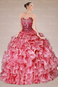 voluminous-sweetheart-quinceanera-gown-with-beaded-bodice-and-tiered-ruffle-skirt
