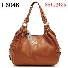 Coach Outlet - Coach Shoulder Bags No: 22008 [ COACH-1637] - $57.99 : Coach Outlet Canada Online