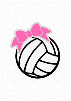 Volleyball SVG Volleyball Mom T Shirt Volleyball T Shirt Volleyball Tattoos, Volleyball Drawing, Volleyball Team Gifts, Volleyball Designs, Volleyball Workouts, Volleyball Shirts, Cheerleading, Volleyball Wallpaper, Cricut Stencils