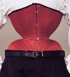 Who is Mr Pearl? Why does he choose to wear a corset? How does he get his waist like this? Mr Pearl, Best Corset, Look At My, Irving Penn, Lace Tights, Vogue Magazine, Beautiful Lingerie, Costume, Fashion History