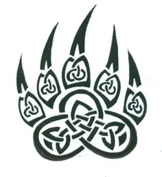 Celtic Knot Symbol For Strength | celtic knot symbol | Celtic