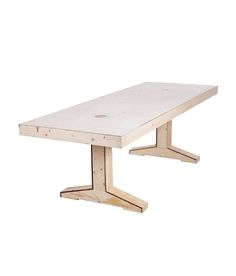 RK TABLE