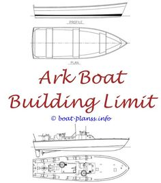 How to build a hydrofoil boat build catamaran rc boatusage boat building boat boarding steps boat building bad prideam core boat plans how malvernweather Images