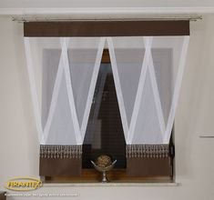 Reasons to Buy Living Room Curtains - Life ideas Window Dressings, Curtain Designs, Window Design, Drapes Curtains, Curtain Rods, Window Treatments, Decor Styles, Home Accessories, Sweet Home