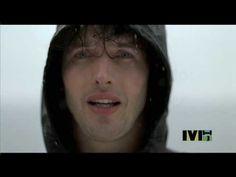james blunt photos november 2011 | InfinitiTesti - James Blunt – You're beautiful (testo e traduzione ...