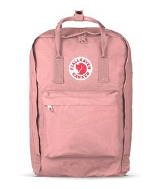 Shop your Kanken bag or backpack from the official Fjallraven US online store. We have Kanken mini, re-Kanken and the original, iconic Kanken bag Laptop Backpack, Kanken Backpack, 17 Laptop, Pink Kanken, Fox Bag, Computer Bags, A 17, Laptop Sleeves, Mercedes Benz