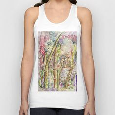 http://society6.com/product/bamboo-spirits_tank-top#21=159&45=341