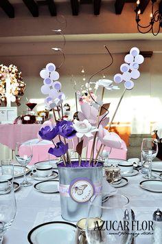 azucar-flor.blogspot.com