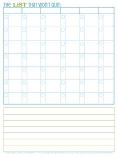 378 best organization templates images on pinterest organizers
