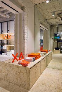 Interno del negozio in via Roma 98 Padova #SUN68lovespadova #SUN68 #stores #padova Ph: Luca Casonato