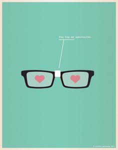 amor-nerd01