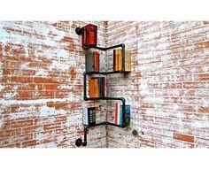 55 Creative Home Decor DIYs - From DIY Erasable Wall Decor to DIY Decorative Bedsheets