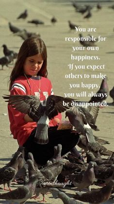 Positive Affirmations Quotes, Affirmation Quotes, India Culture, Gulzar Quotes, Good Thoughts, Disappointment, Are You Happy, No Response, Inspirational Quotes