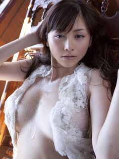 BobX :: anri sugihara rated picture slideshow at picture: 740594