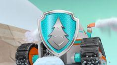 Everest - 7th dog add badge