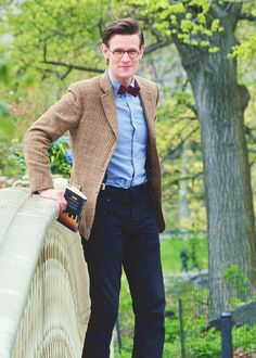 Picture of Matt Smith I Am The Doctor, Eleventh Doctor, Geronimo, Doctor Who Costumes, The Eleven, Wtf Face, Hipster Man, Taylor Lautner, British Men