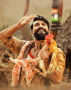 Ram Charan-Samantha Ruth Prabhu's Rangasthalam is now the sixth fastest south film to enter the Rs 100 crore club Movies 2017 Download, Telugu Movies Download, Download Free Movies Online, Latest Dj Songs, Latest Movies, New Movies, 2020 Movies, Hindi Movies Online Free, Telugu Movies Online