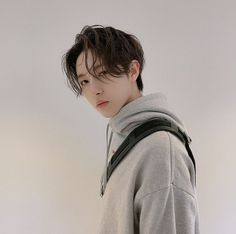 Huang Renjun, Na Jaemin, Image Types, Beautiful Boys, Nct Dream, Google Images, We Heart It, Idol, Wattpad