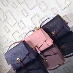 49309200dd65 Louis Vuitton blanche bb  blanchebb Louis Vuitton Speedy Bag