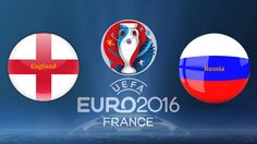 England 1-1 Russia Highlights All Goals - GROUP B EURO 2016. UEFA EURO 2016,UEFA EURO 2016 Highlights,EURO 2016 song,EURO 2016 qualifiers highlights,EURO 2016 predictions,EURO 2016 france,EURO 2016 intro,EURO 2016 preview,EURO 2016 all goals,EURO 2016 best goals,EURO 2016 documentary