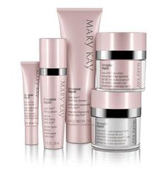 The Volu-Firm™ Complex contains three ingredients vital to skin  http://www.marykay.com/lhoskins2