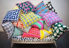 Sunny-Todd-Prints-New-Cushion-collection-1
