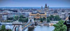 Австрийская столица известна роскошной барочной архитектурой, художественными галереями и музеями, богатым музыкальным наследием, изумительными тортами и воздушными взбитыми сливками, которые магнитом притягивают туристов со всего света. Компактный исторический центр столицы «Innere Stadt» включает исторические достопримечательности, рестораны и кафе, лучшие места для проживания в Вене. Средневековый город охватывает широкая подкова Рингштрассе, где находятся дворцы 19-го века […]