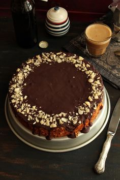 Dubrovačka torta