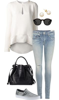 """""""Untitled #1960"""" by meandelstyle on Polyvore"""
