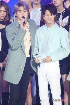 Yang Yang, Chen, Nct Group, Jeno Nct, Jung Jaehyun, Jaehyun Nct, Asian Men, Taeyong, Boyfriend Material