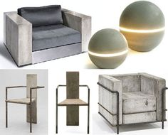 concrete-and-steel-modern-chairs-a