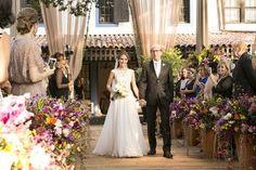 casamento-tati-pilao-fotos-anna-quast-ricky-arruda-vestido-noiva-wanda-borges-decoracao-lais-aguiar-15