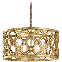 Capiz Shell Chandeliers! We have a huge variety of capiz chandeliers to buy for your dining room or bedroom. In addition, we have capiz chandelier diy ideas, lighting & hanging tops, and pendant decorating ideas.