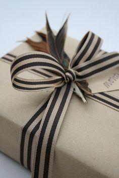 regalos-papel-kraft