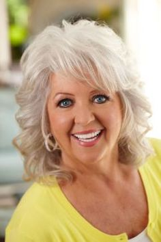 Travel: Take a tour of Savannah with Paula Deen   Love Her
