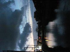 Tagoe River