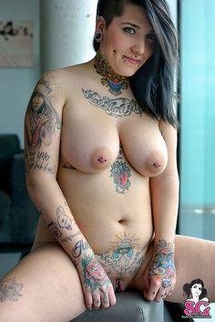 Huge cock pornhub