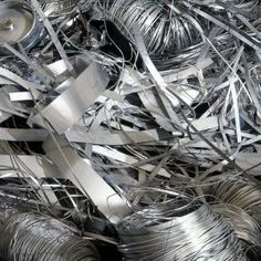 SHOP - Page 2 of 6 - Musca Scrap Metals | Browse our available products