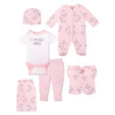 Newborn Girl Dresses, Baby Girl Newborn, Preemie Clothes, Preemie Babies, Bunny Outfit, Newborn Essentials, Friendly Plastic, Little Star, Easy Access