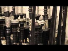 5 minute video how bagpipes are made to go with Wee Gillis Edinburgh Scotland, Scotland Travel, Bagpipe Music, Fraser Clan, Scottish Bagpipes, Five In A Row, Scottish Recipes, Celtic Patterns, Picts