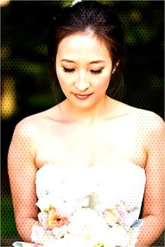 103 Best Images About Seattle asian Bridal Makeup Hair On Ex. Boat Wedding, Wedding Music, Nautical Wedding, Farm Wedding, Asian Bridal Makeup, Wedding Makeup Artist, Bridal Musings, Seattle Wedding, Wedding Images