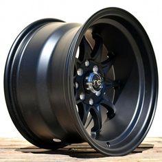 Exomotive - US Manufacturer of Exocars & Kit Cars Volkswagen Routan, Car Goals, Black Wheels, Wheels And Tires, Kit Cars, Car Travel, Automotive Industry, Car Insurance, Jdm
