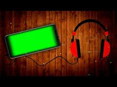 Blur Background In Photoshop, Iphone Background Images, Blur Photo Background, Banner Background Images, Studio Background Images, Background For Photography, Green Screen Video Backgrounds, Green Background Video, Chroma Key