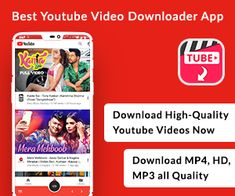 download tubemate free (android) Video Downloader App, Watch Youtube Videos, Pulsar, Free Android, Joy, Download Video, Glee, Being Happy, Happiness
