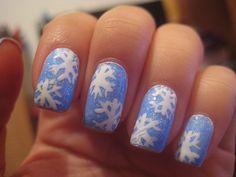 Season's Nails