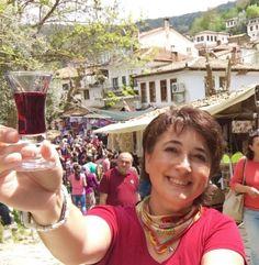 En lezzetli yerel festivaller-Nisan-Mayıs-2018