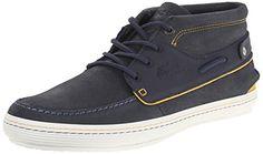 46a9860b6 stunning Lacoste Men s Meyssac Deck Fashion Sneaker Lacoste Sneakers