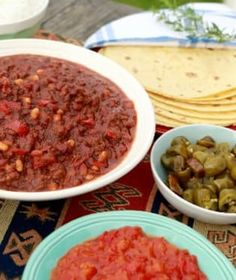 Indické máslové kuře | Recepty na Prima Fresh Thing 1, Paleo Recipes, Quiche, Chicken Recipes, Bbq, Low Carb, Vegan, Fresh, Guacamole