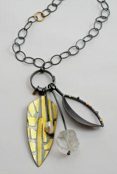 NK-97: Hera necklace