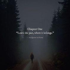 Chapter one. —via http://ift.tt/2eY7hg4